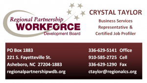 crystal-taylor-business-card
