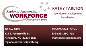 kathy-tarlton-business-card